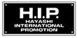 H.I.P.